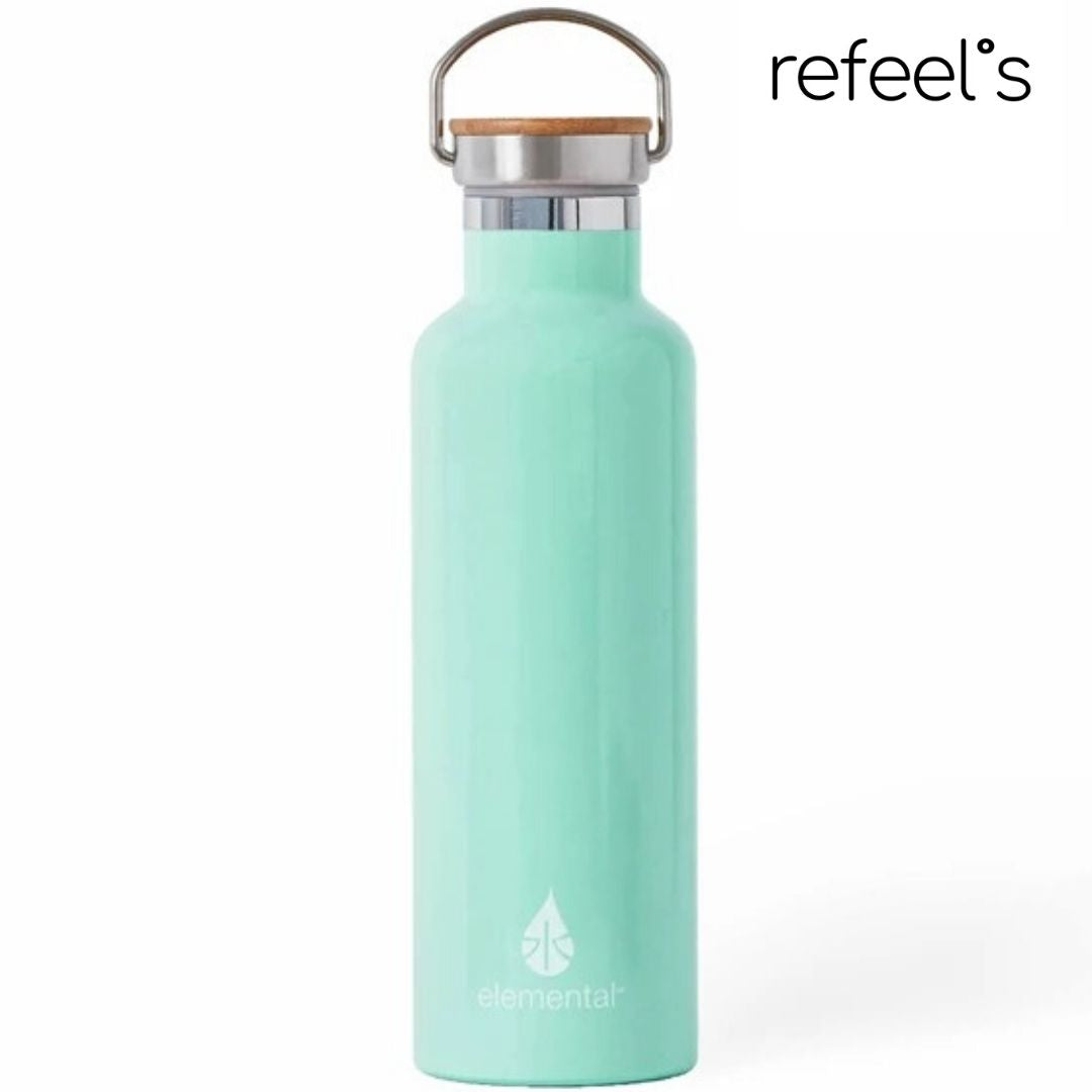 25oz Refeel's Everyday Vacuum Insulated Stainless Steel Bottle