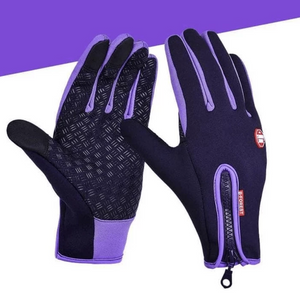 COSY Warm Winter Waterproof Thermala Gloves