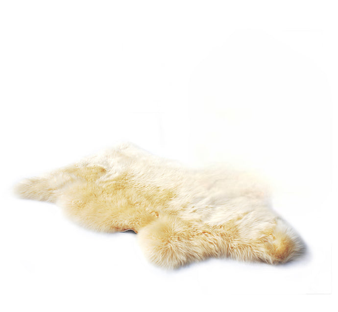 Babycare Shorn Wool Sheepskin Rug