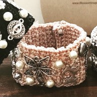 Miracle Bracelet Double Band