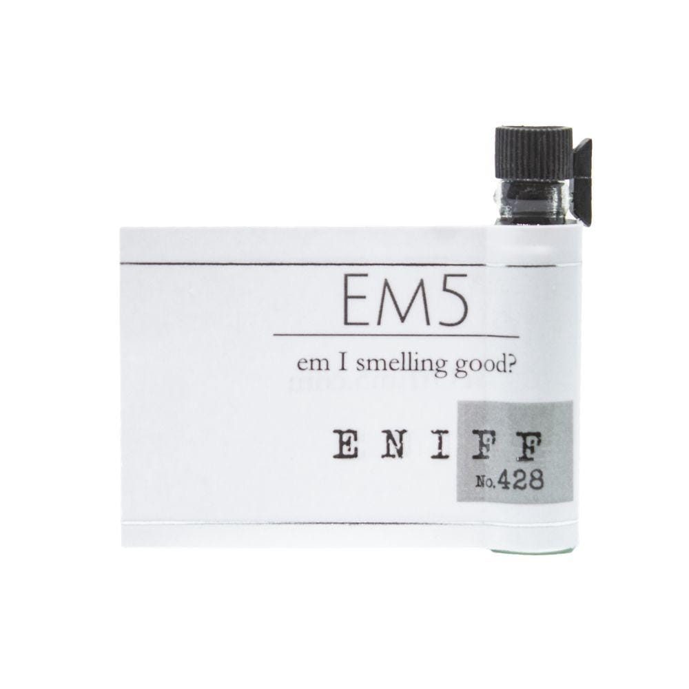 Em5's samples - Set of 5 vials (Unisex) - Inspired from Dxb Jde Bnd Nmbr 9 | Absluttelly Bloomngg Ddiorrr | Oud Minrle TF | Stry Nghts Mntle | Aftrnoon swmm LV | | 1 ml each (Set of 5 samples: Unisex)