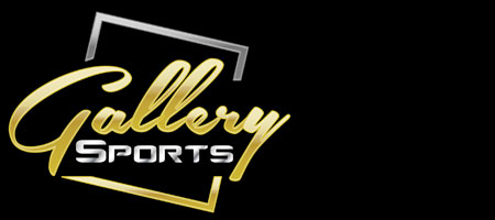 Gallery Sports