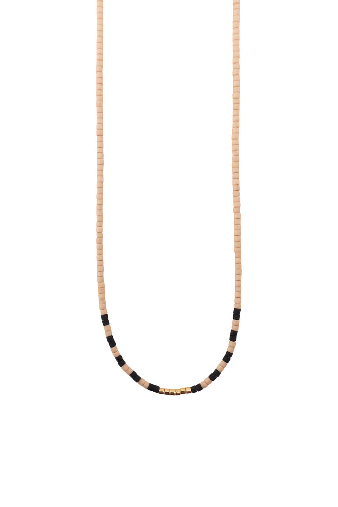 WS - Aspy Necklace