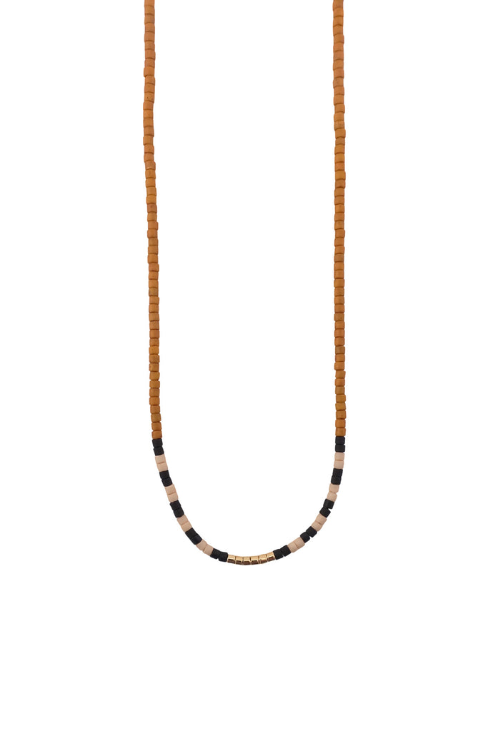 Sobral Necklace
