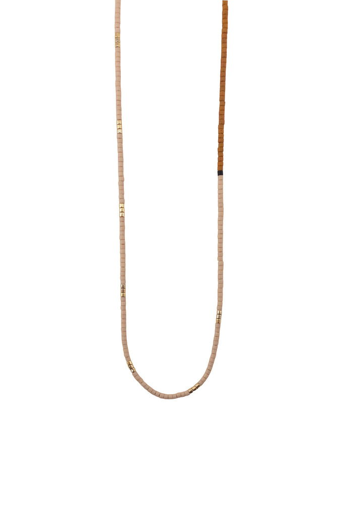 WS - Kern Necklace