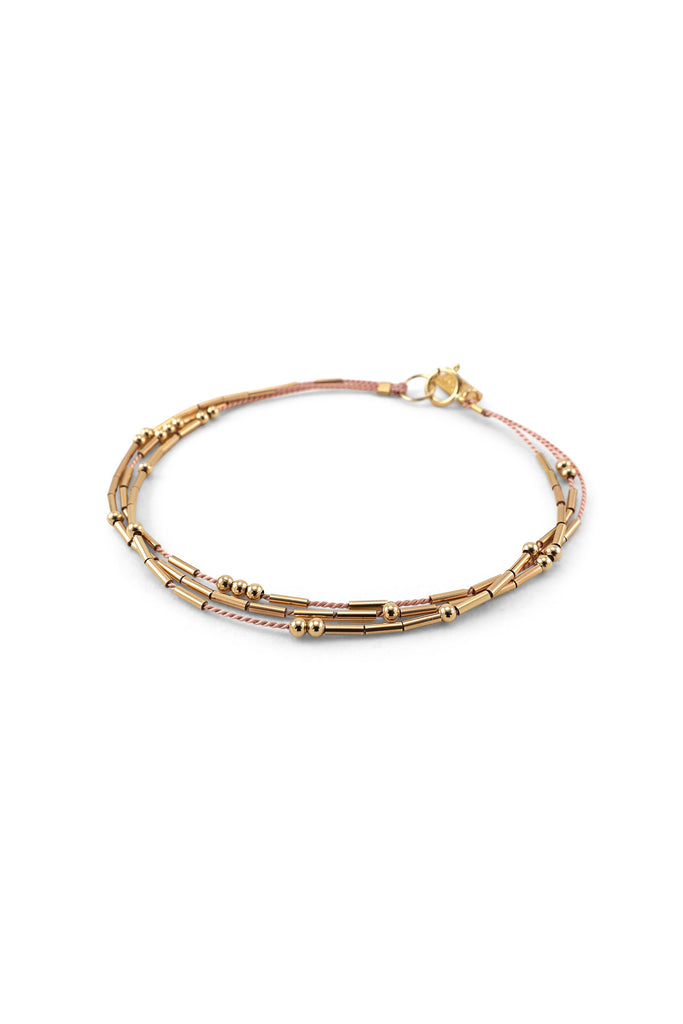 Ready to Ship / WS – Ara Bracelet