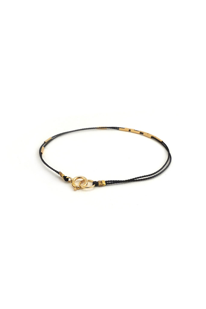 Ready to Ship / WS – Andromeda Bracelet