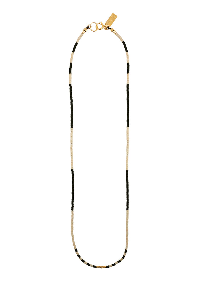 Accona Necklace