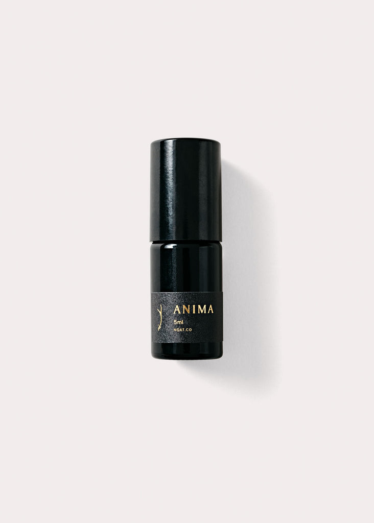 Fragrances by NOAT Anima