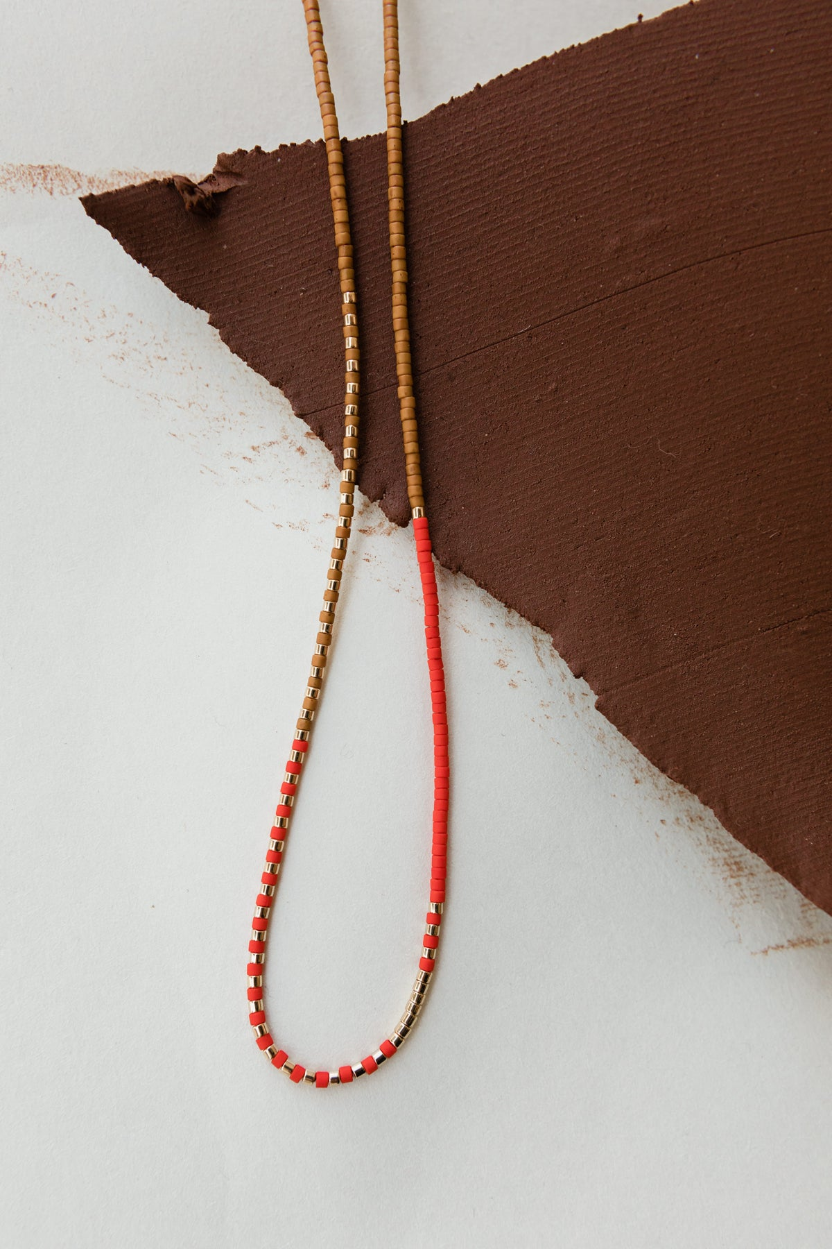Topanga Necklace