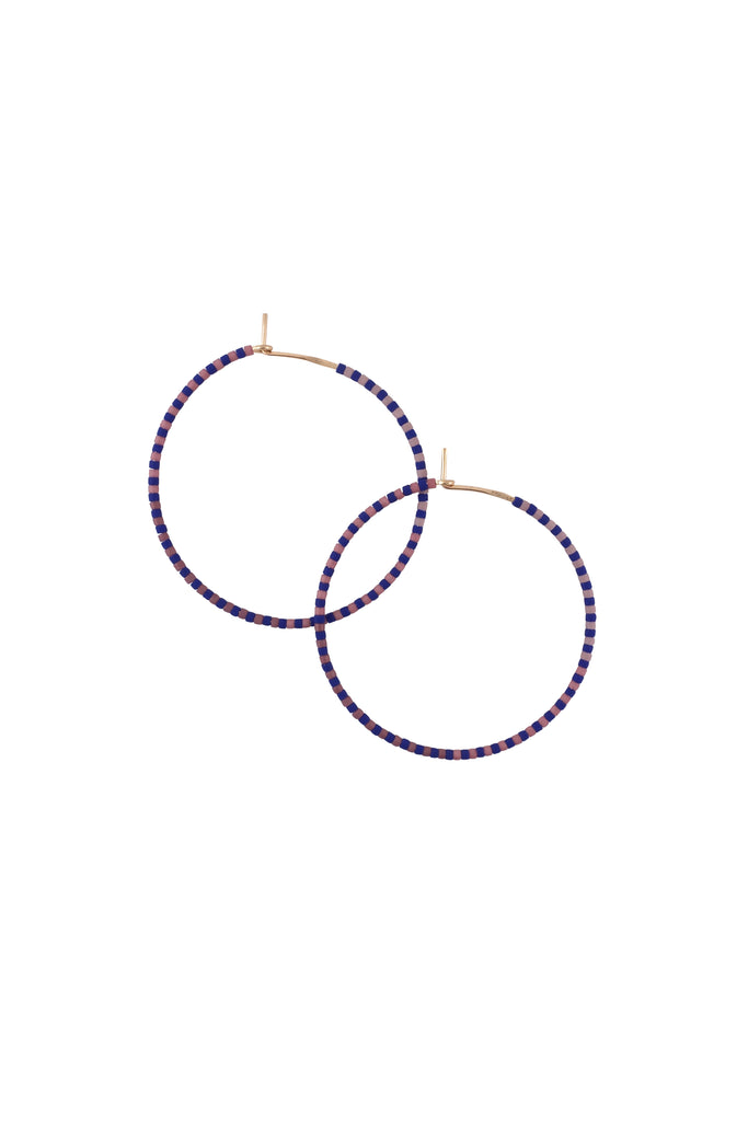 Progressions Hoops, Perennial - Large