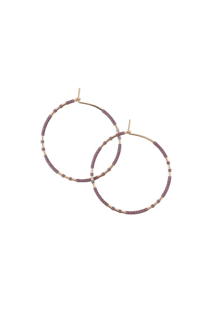 Chaldene Earrings