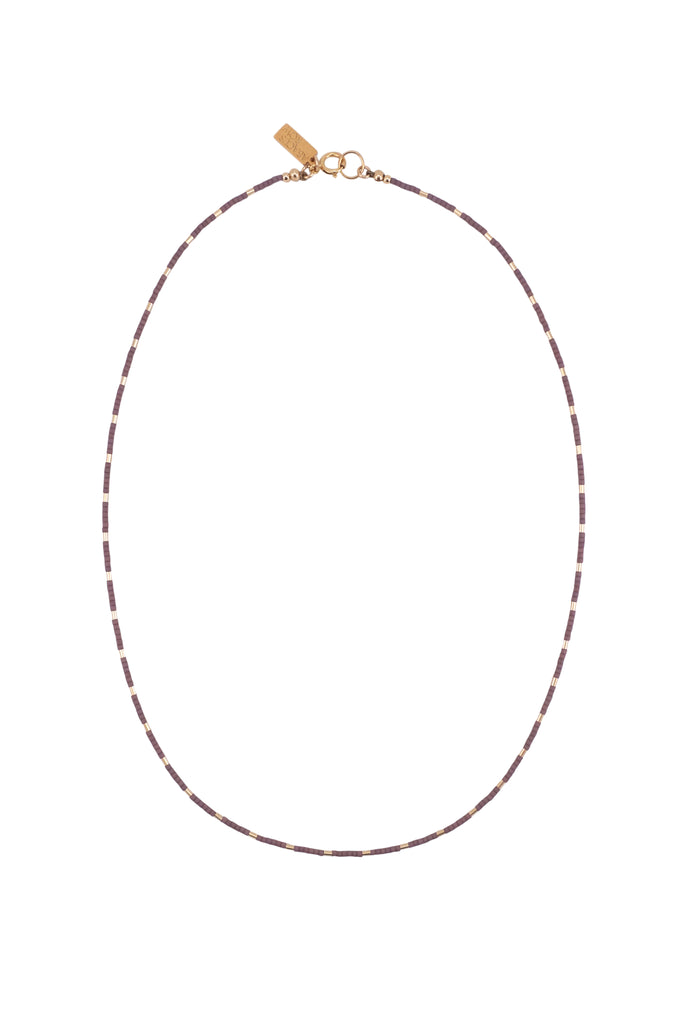 WS - Sao Necklace, Ume
