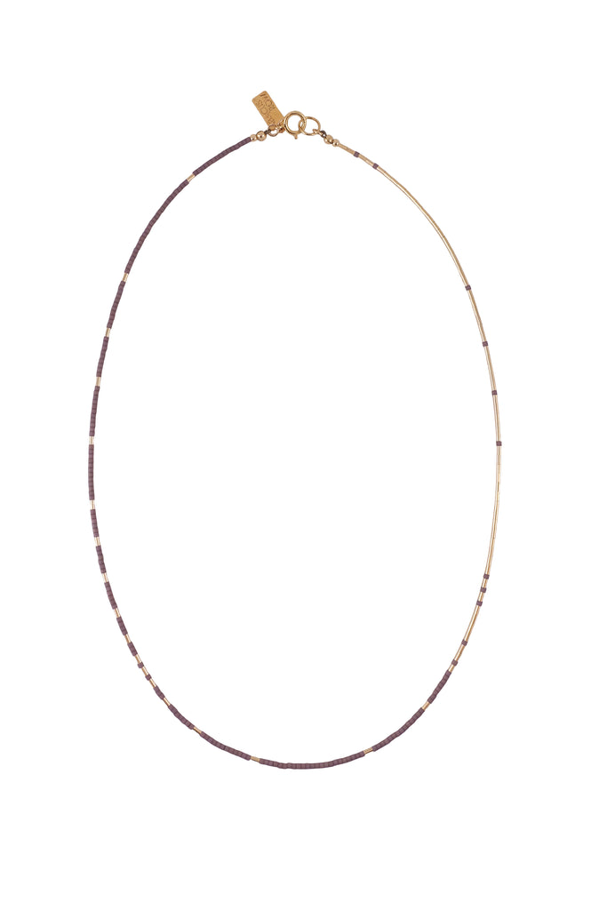 Arche Necklace