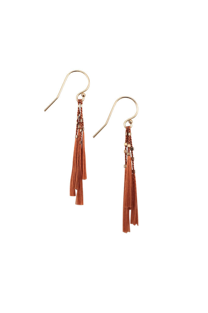 Kiki Earrings