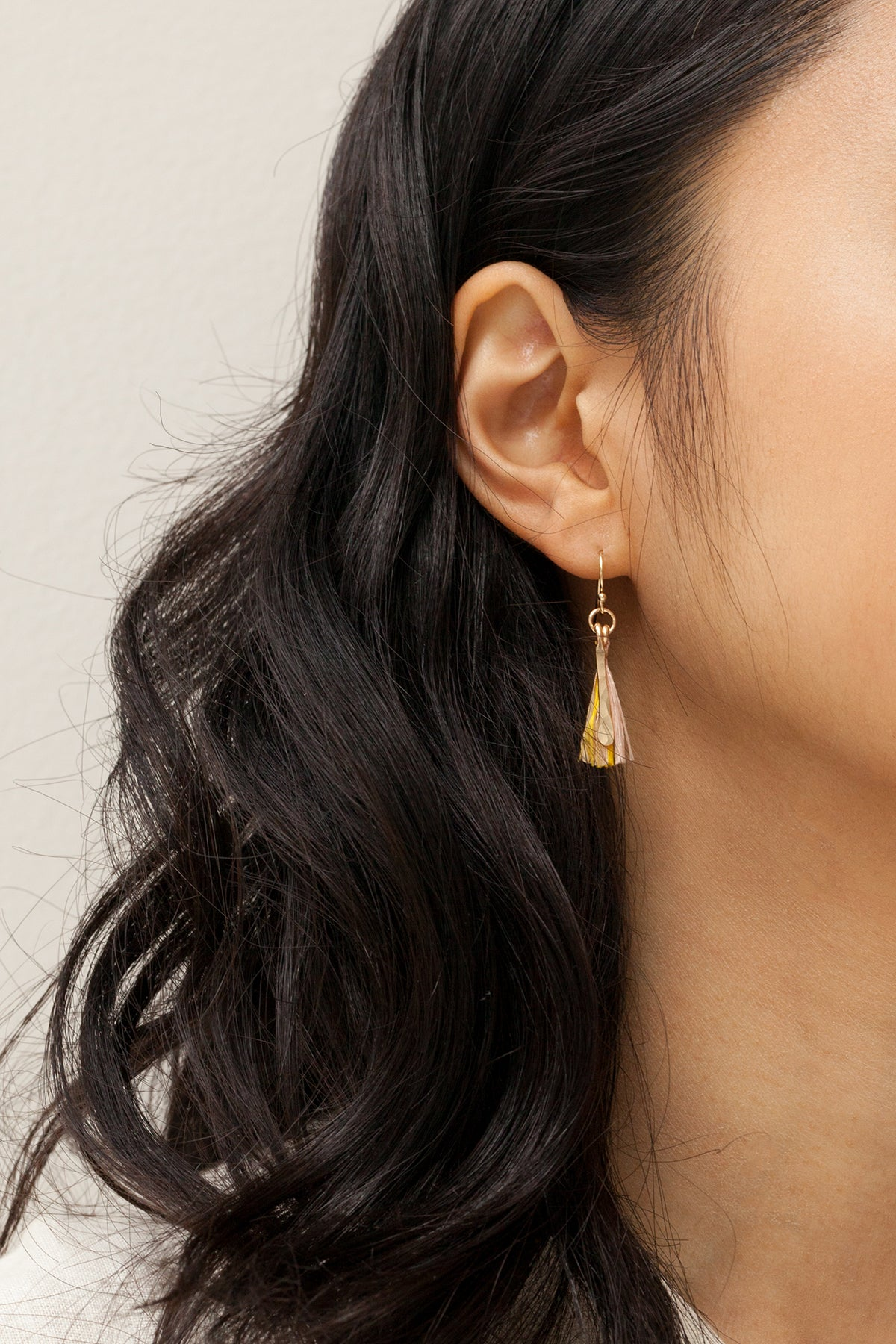 No 3 – Coronado Earrings