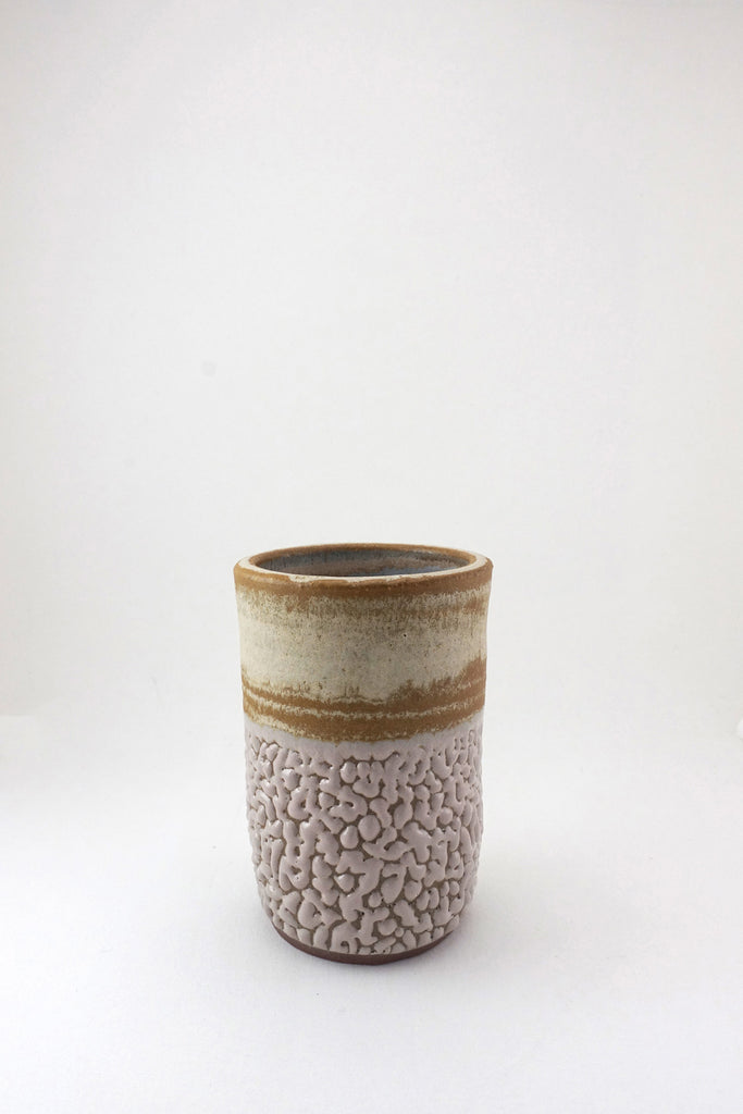 Mini Cup by Raina Lee