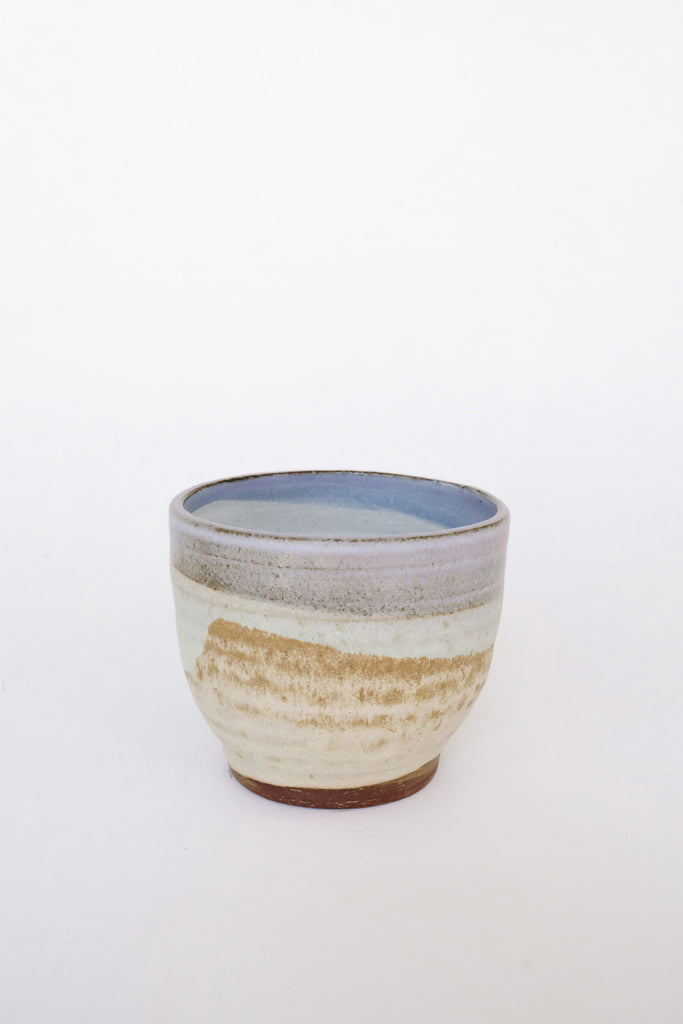 Tea Bowl by Raina Lee