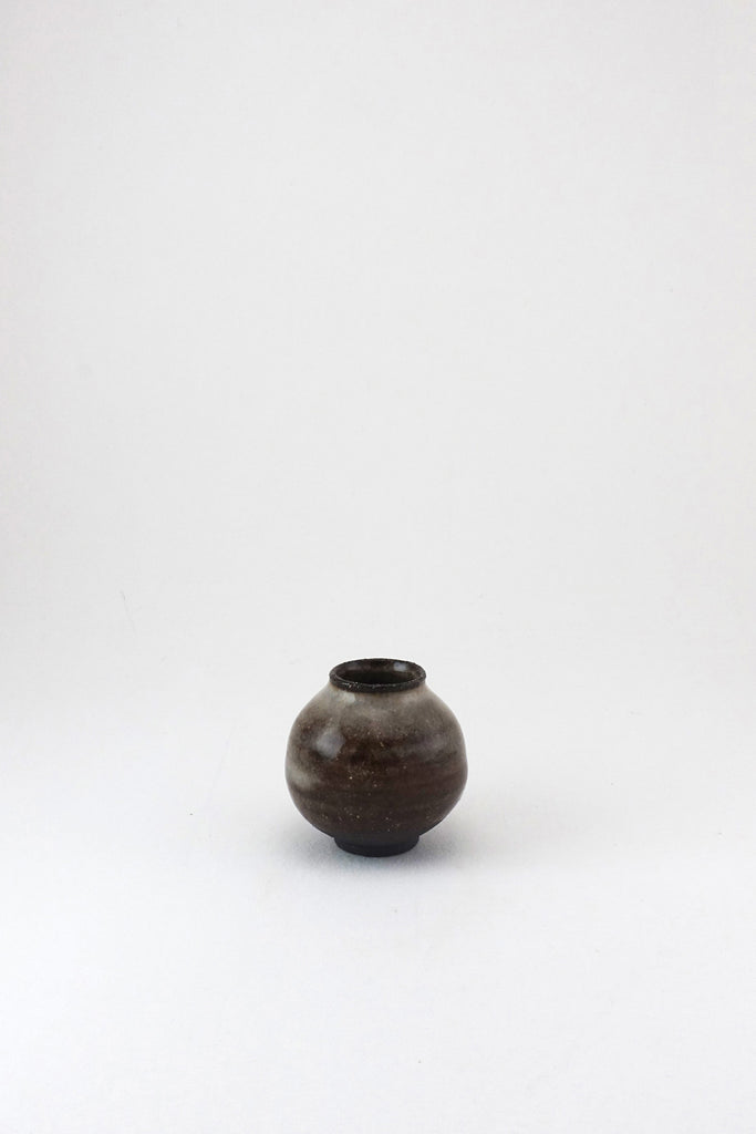 Mini Vase by Yenworks Ceramics