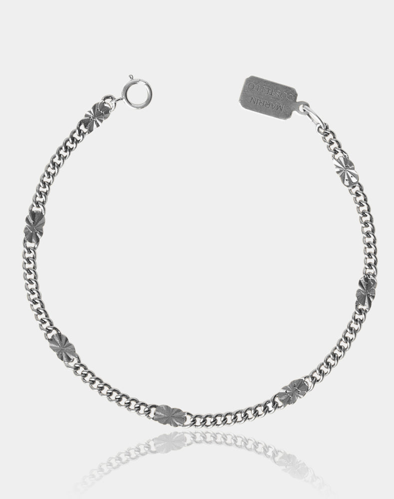 Load image into Gallery viewer, PARADISE BRACELET