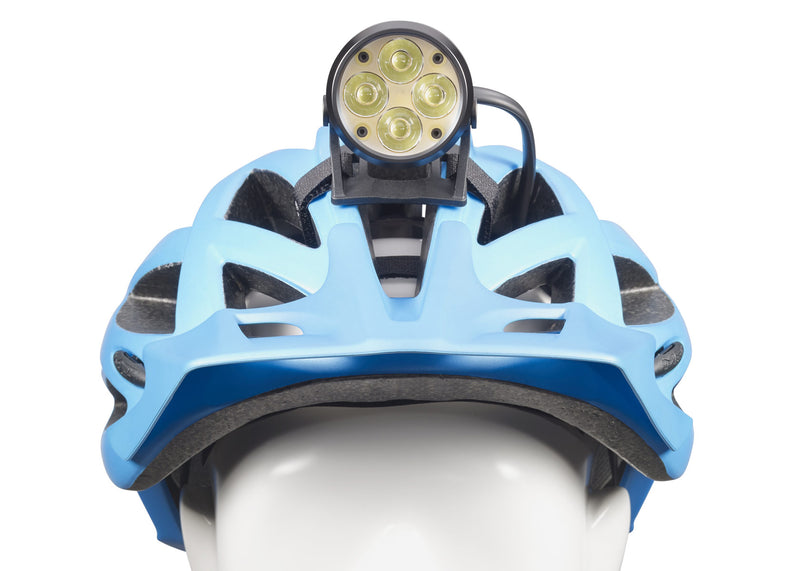 products/1012_Wilma_Helmet_1.jpg
