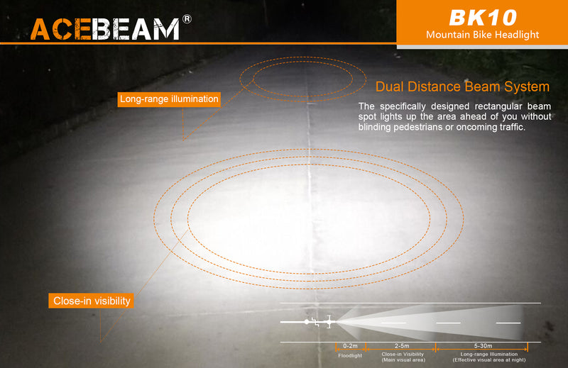 products/10_0311dc74-afa2-41ee-b446-7f0c16a59846.jpg