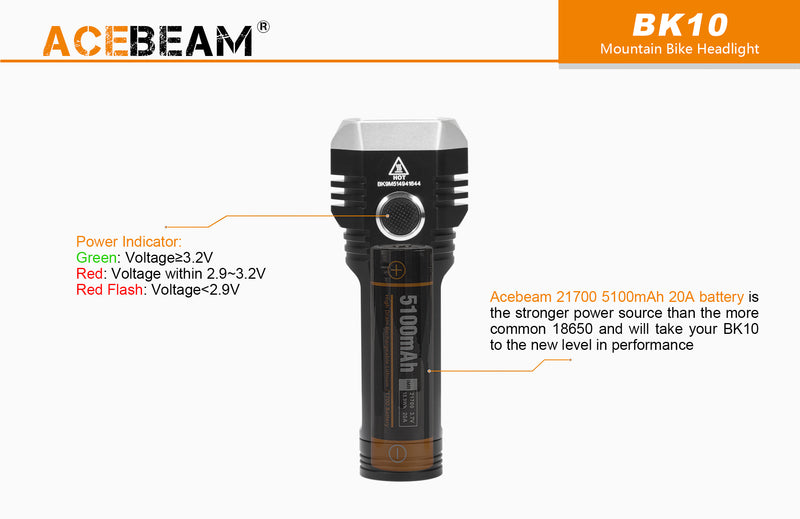 products/5_22f1e9fb-62de-4867-afd0-5cfed7d496f3.jpg