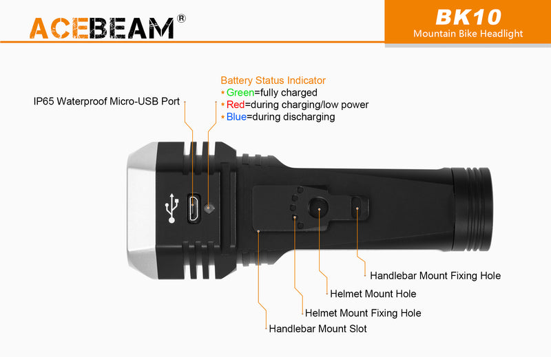 products/6_252f744b-9f90-47d5-a395-0cd0e5d51baa.jpg