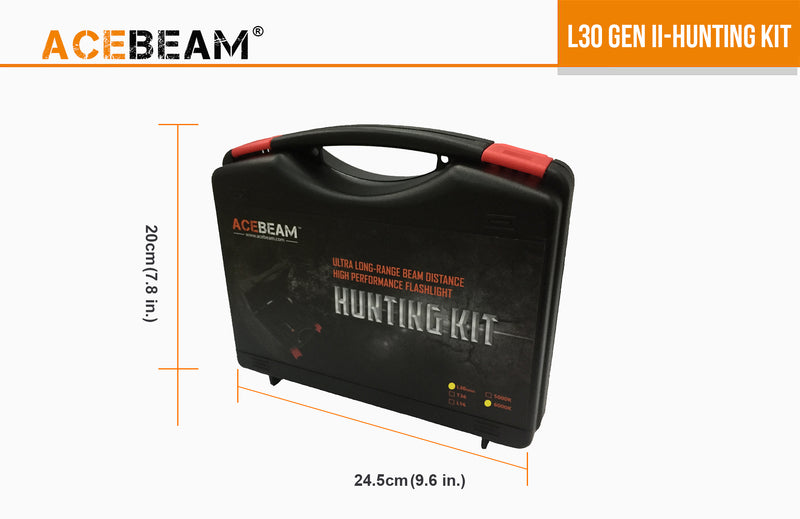 products/L30_20GEN_20II-HUNTING_20KIT-2.jpg