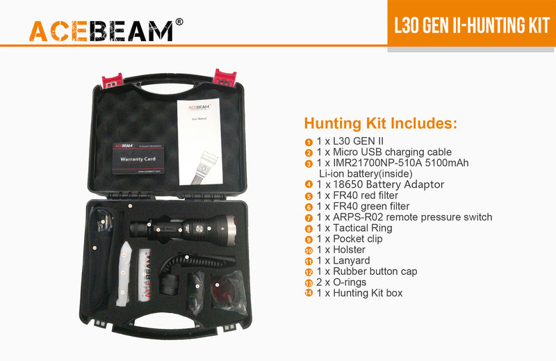 products/L30_20GEN_20II-HUNTING_20KIT-3.jpg