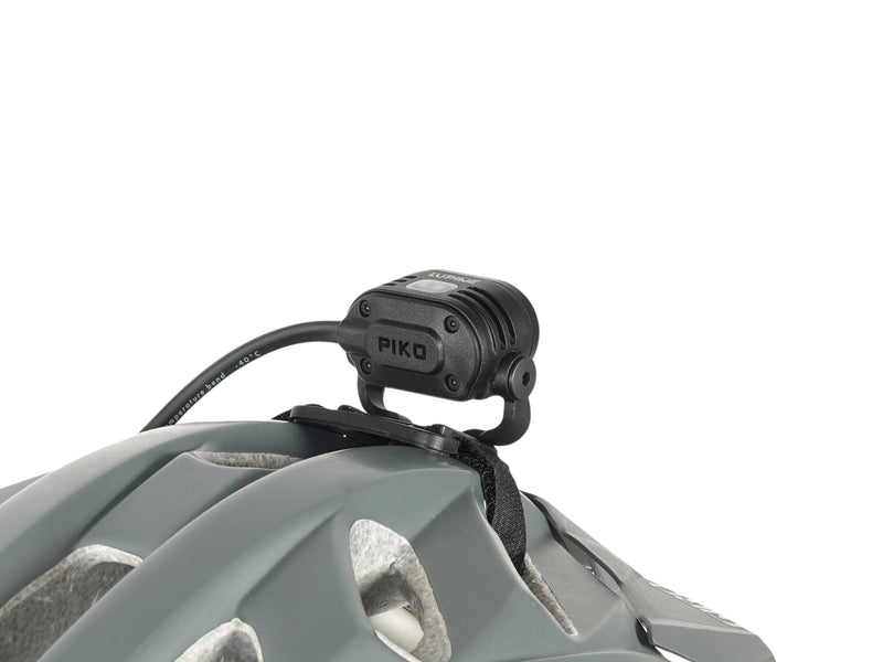 products/PikoR2019Helm.jpg
