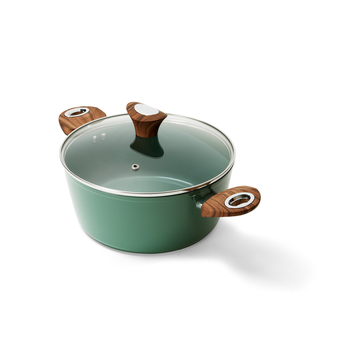 4.4 QT Casserole - Grove Collection