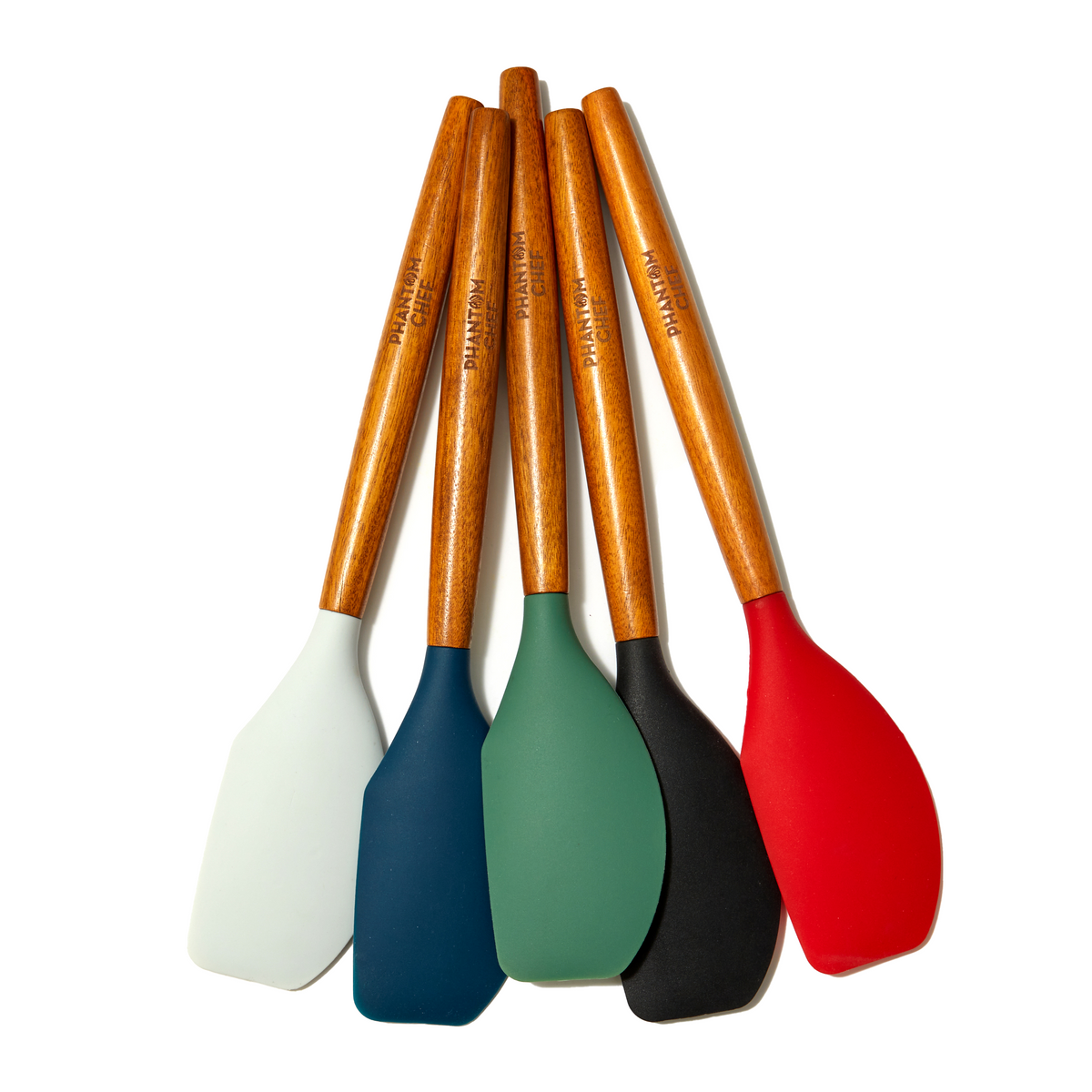 SPATULA - All Colors