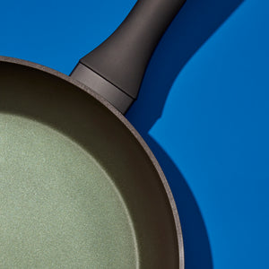 "Ombre 8"" & 11"" Fry Pan Combo Pack (PC-009)"
