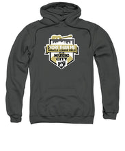 Mtm Field - Sweatshirt