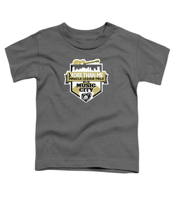 Mtm Field - Toddler T-Shirt