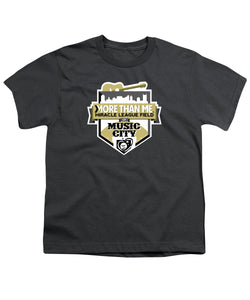 Mtm Field - Youth T-Shirt