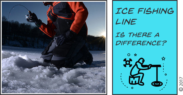 Ice Line vs. Standard Line: What's The Difference, and Should You Buy?