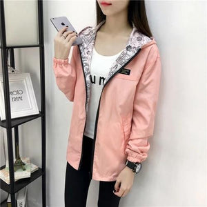 Cheap wholesale 2018 new summer Hot selling women's fashion casual Ladiesliilgal-liilgal