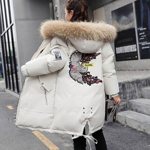 Cheap wholesale 2018 new autumn winter Hot selling women's fashion casualliilgal-liilgal