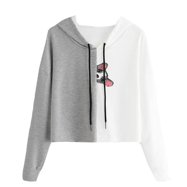 Sweatshirt 1 Dropshipped products, individuals do not buy, buy will not send!liilgal-liilgal