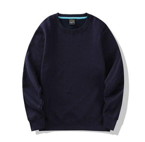 Autumn Women Men Casual Long Sleeve Pullover Sweatshirts Women Winter O-Neck Harajukuliilgal-liilgal
