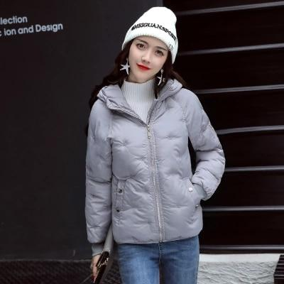 Winter Jacket Women Hooded Coats Woman Parkas Coat Thicken Warm Winter Womanliilgal-liilgal