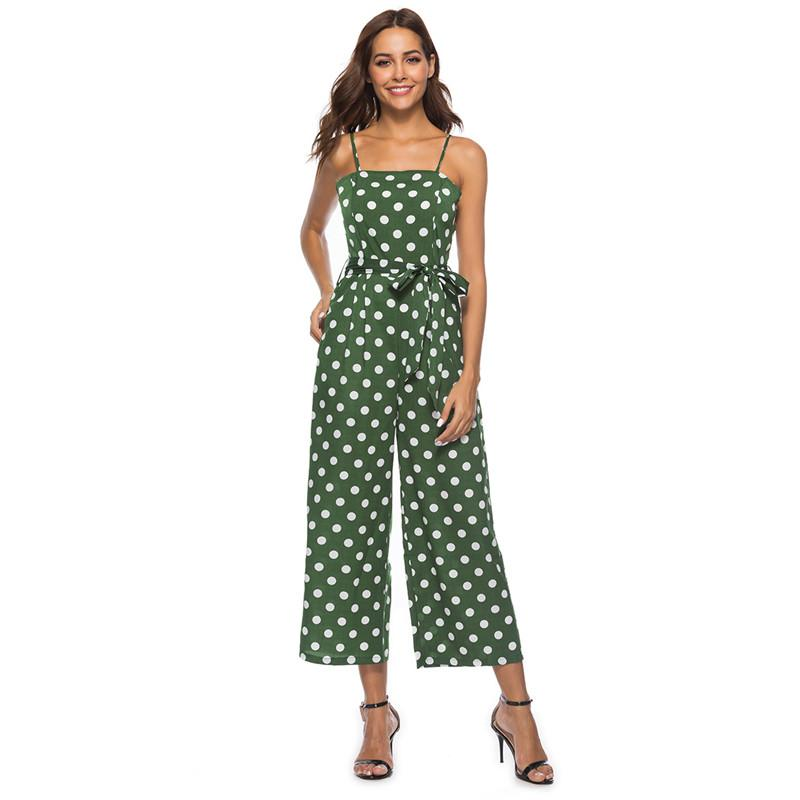 plus size rompers womens jumpsuit off shoulder open back overalls woman oneliilgal-liilgal