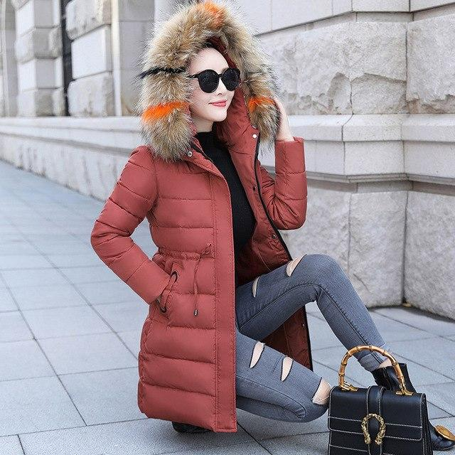 Hot sale cotton-padded jacket edition cultivate fashion down cotton-padded jacket 2168liilgal-liilgal