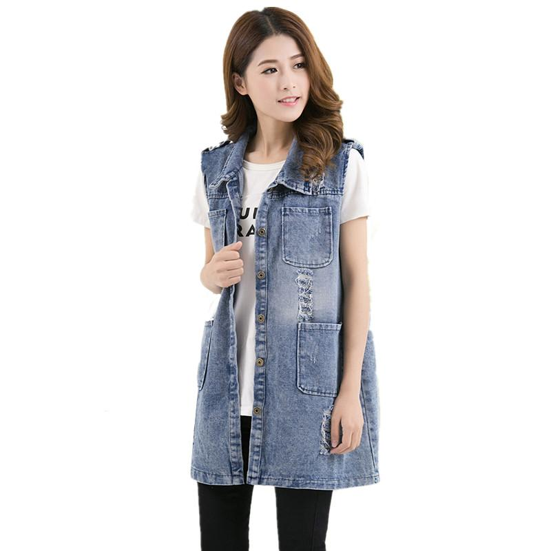 B1480 2018 spring autumn new women fashion casual big size long paragraphliilgal-liilgal