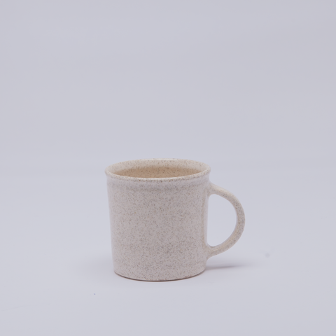 Morgan Made | Mug