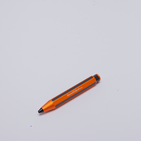 Kaweco | AC Sport | Ballpoint Pen | Orange