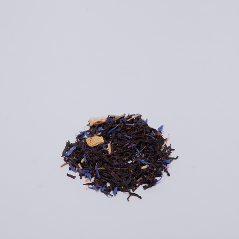 Tea Total | Earl Grey | Special | 100g