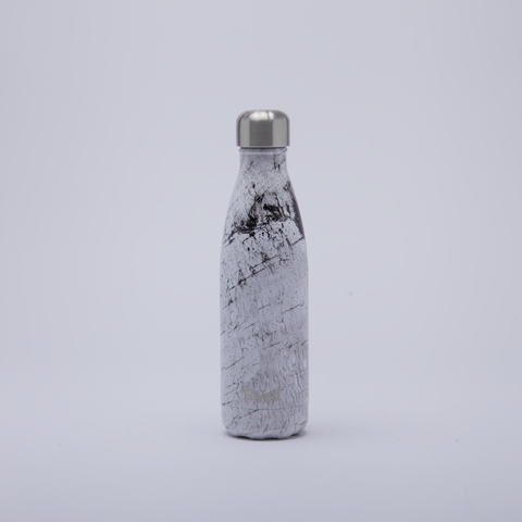 S'well | Insulated Bottle | White Birch | 500ml